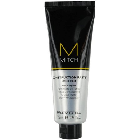 Construction Paste Styler by MITCH